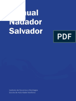 Manual de salvamento-NS.pdf