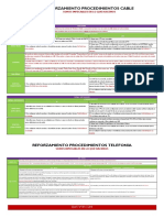 DOCUMENTO  CABLEFONO.pdf