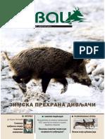 lovačke novine lovac_br_3