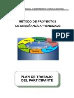 PROYECTO 2 ACABADOS ACABADO IMPERMEABLE (1).doc