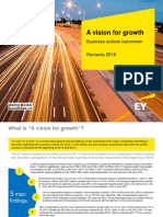 EY_A Vision for Growth_EN 2016