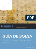 Guia de Bolsa (2015)