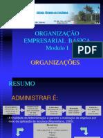OEB ETC III 2_15