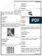 13_ARTE_MEDIO_CADERNO.pdf