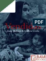 Zana Muhsen Vendidas