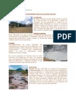 Planta Geométrica San Jacinto-Tizate