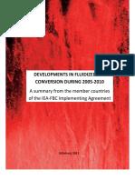 Developments_2005_2010_2.pdf