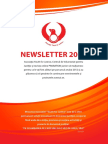 Newsletter YfJ 2012