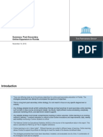 0206 0658 5145 02c FINAL Summary Post-Secondary-Online-Expansion-In-Florida 2012-11-16