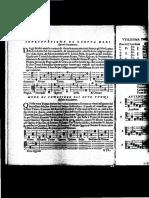 Antologia Gregoriana