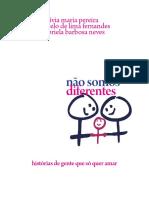 expocom (1).pdf