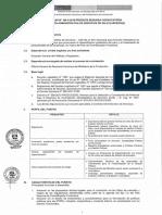 PROCESOCAS166II2015.pdf