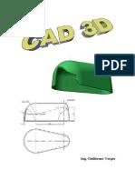 Atocad 3D - Parte 01