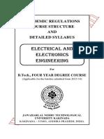 eee(www.jntubook.com).pdf