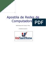 Apostila de Redes de Com Put Adores v20090625