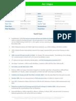 Aer Lingus.pdf