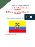 SIMBOLOS PATRIOS DEL ECUADOR.docx
