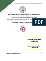 portafoliojulio2014especialesok-140806091255-phpapp02