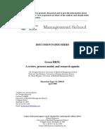 Green-HRM.pdf