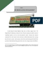 1COMPENDIUM_Orient the Original Buko Pie Bakeshop_Case