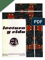 Antologia Sobre Didáctica de La Lengua