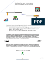 poems year 5.pdf