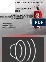 cadenadesuministrococacola-141113151314-conversion-gate02.pptx