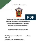 TS9CaracteristicasCoronaZavalza