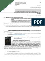 Didáctica II - Eje 1 - Guía 2