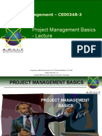 02PM-Topic2-Basics-Lecture.ppt