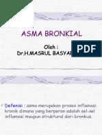 asma_pessel.ppt