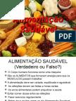 Alimentação Saudável.ppt