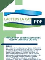 Formulacion de Proyectos Presentacion Final SENA (1)