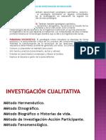 Clase Proyecto Factible (Primera Fase) Archivo