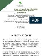 Guia Zoila Gonzalez Ministerio Ambiente Ultima Version