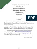 humandim06.pdf