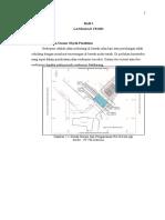 2013-1-01369-SP Bab2001 (1).doc