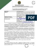 edital_pregao_eletronico_srp_03.2016-_material_manutencao_bens_-_retificado (1).pdf