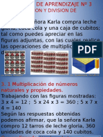 sesiondeaprendizajen3 multipicacion