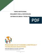 Reglamento 2015 Final 2