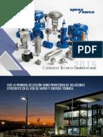 Catálogo2015.pdf