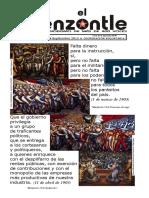 el_zenzontle140_201509