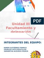 expo habilidades directivas..pptx
