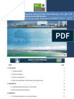 pmdp_2012-2017