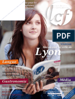 LCF02 Complet