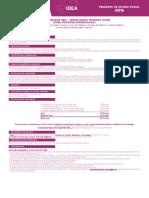 20160331_185242_14_proyectos_empresariales_1_pe2013_tri2-16.pdf