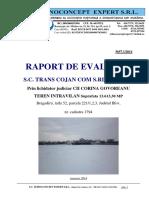 5657 1 Raport Teren Bragadiru TransCojan 139461107927993900