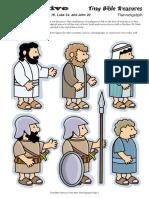 MORTE E RESSUREICAO DE JESUS.pdf