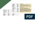 Real Estate Portfolio Acquisition Model v2.3