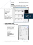 Manual Modulacion 3d - sap2000